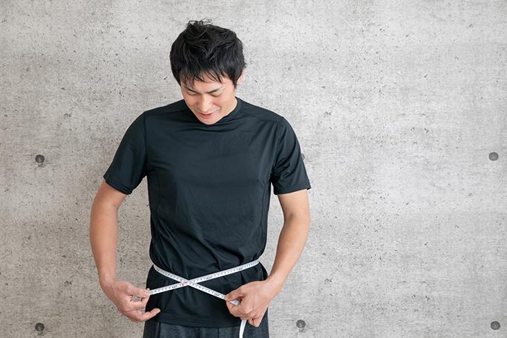 【男性向け痩身】東京のメンズ痩身エステ厳選5選!失敗しないサロンの選び方