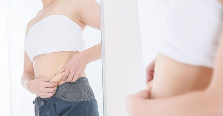痩身エステはハンドエステとマシンエステの2種類がある