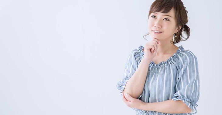 ニキビ肌の対策方法