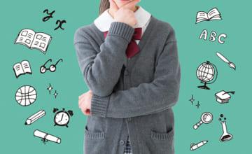 未成年や学生でも脱毛サロン・脱毛クリニックに通えるの?