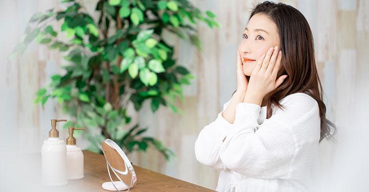 韓国ブランドのおすすめ化粧水