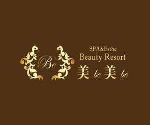 Beauty Resort 美be