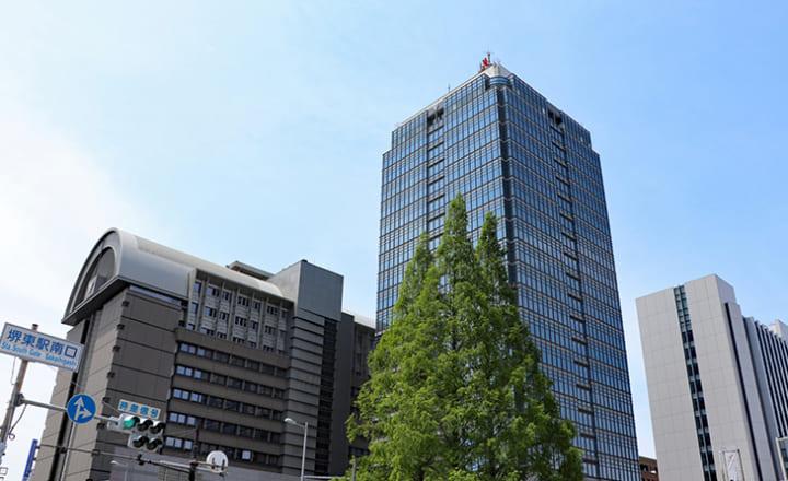 【堺東駅周辺】おすすめの脱毛サロン&クリニック10選(メンズあり)