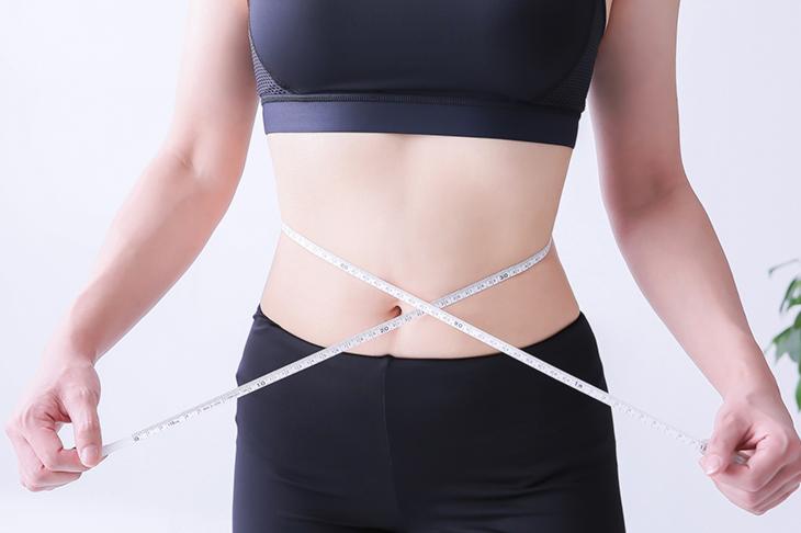 「基礎代謝」を上げることによるダイエット効果は?基礎代謝を上げる方法まとめ