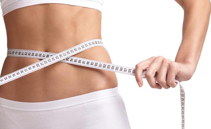 エムスカルプト|筋肉を増やし脂肪を減らす!?最新の医療用痩身マシン