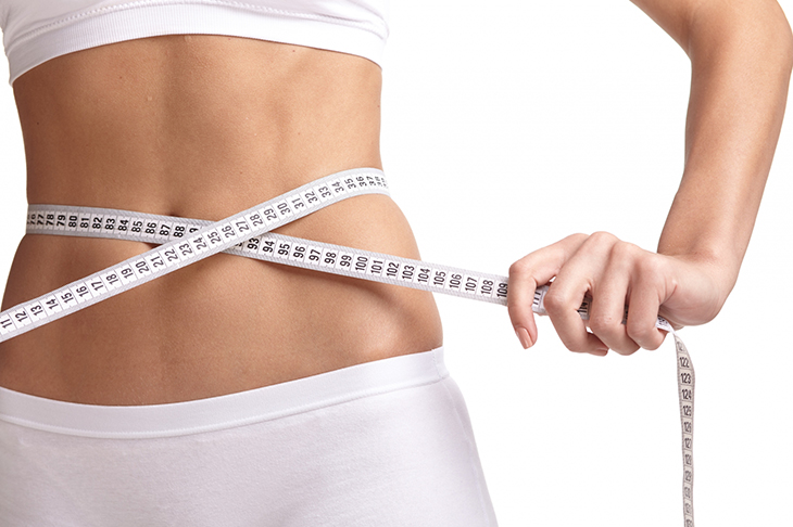 エムスカルプト 筋肉を増やし脂肪を減らす!?最新の医療用痩身マシン