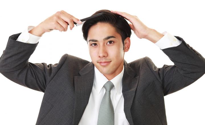 失敗しないメンズ向けエステサロンの選び方【脱毛/痩身】