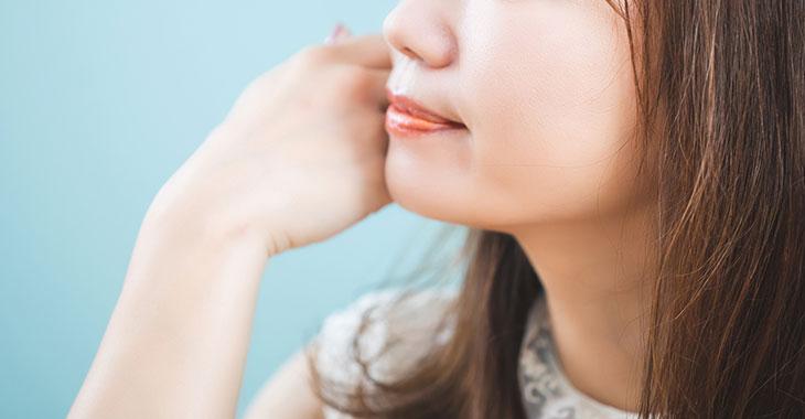 妊娠によるホルモンバランスの乱れが脱毛に与える影響