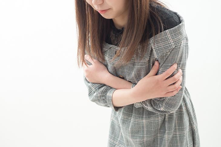 【冷え性必見】冷えやむくみにおすすめの漢方薬7選