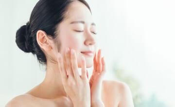 顔の角質ケアできていますか?角質ケアの方法とおすすめ商品を紹介