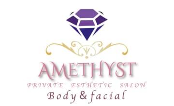 Private esthetic salon AMETHYST