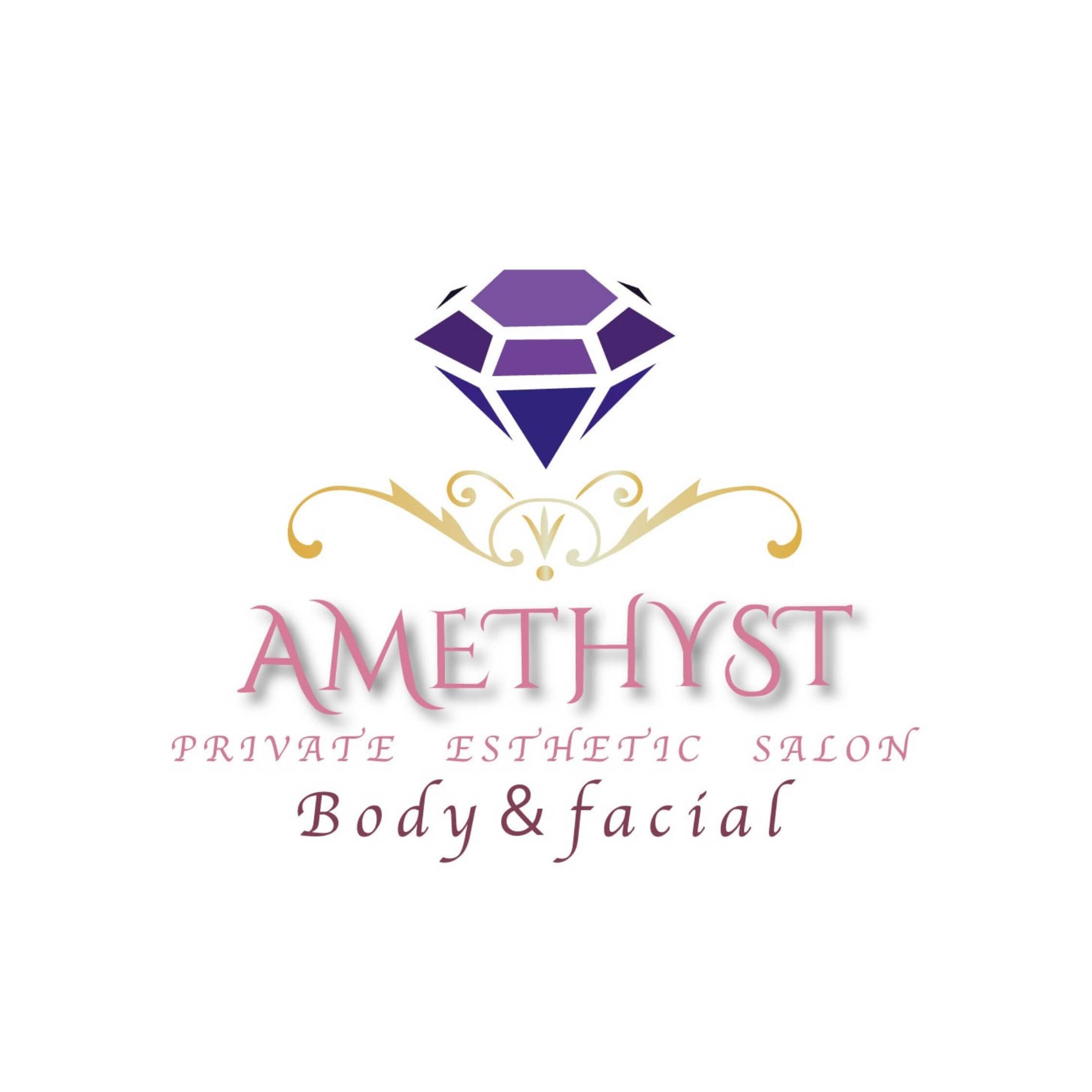 Private esthetic salon AMETHYST①