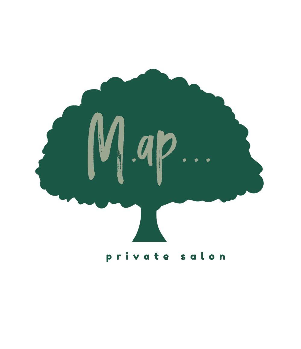 プライベートサロンM.ap...②