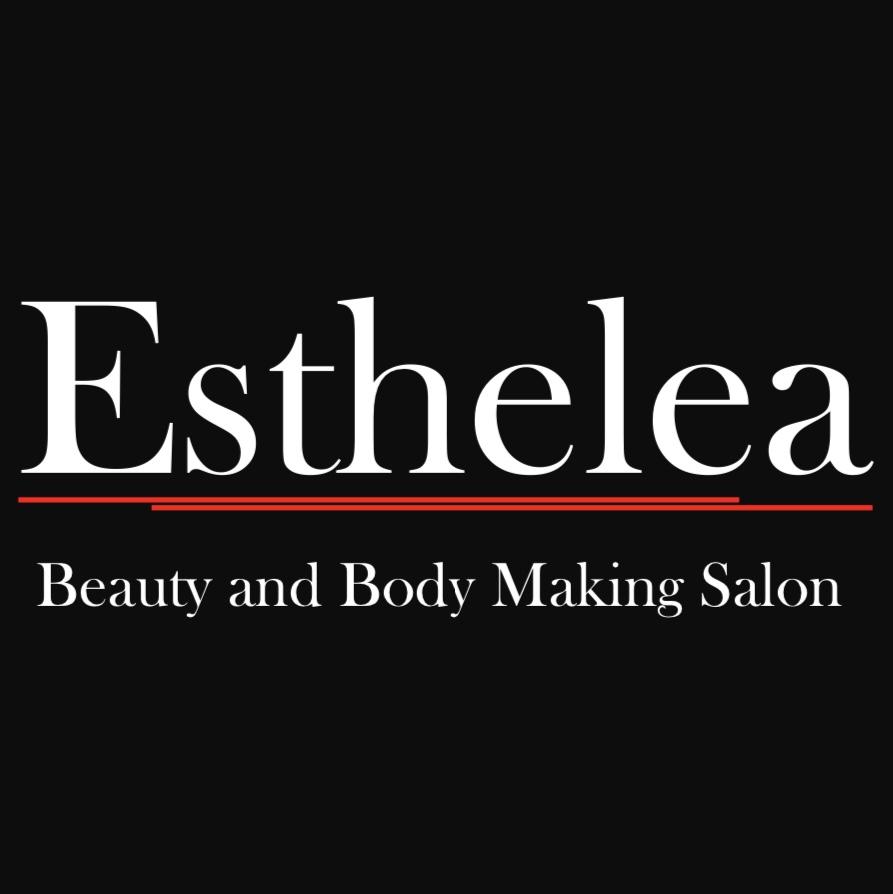 Esthelea~エステレア~①